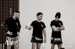 karate valais muay thai kodenkai p13
