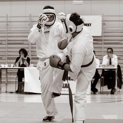 Karate Club Valais Kodenkai 0035