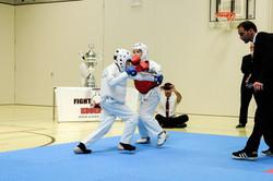 Kodenkai Karate Club Valais 2018-23