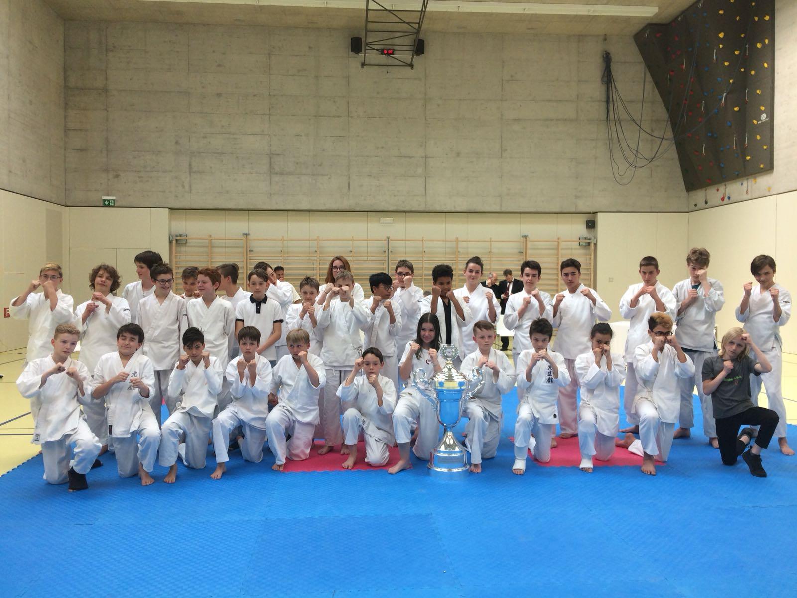 Kodenkai Karate Club Valais 2018-100