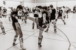 karate valais muay thai kodenkai m21