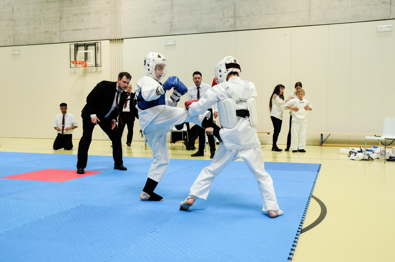 Kodenkai Karate Club Valais 2018-25