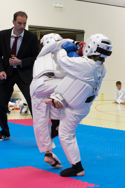 Kodenkai Karate Club Valais 2018-40