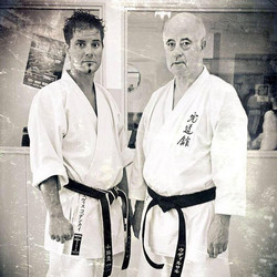 Kodenkai Karate Muay Thai Valais h98