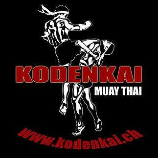 Kodenkai Muay Thai Kickboxing Valais mm56