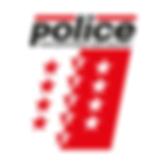 policevalais-default.png