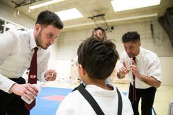 Kodenkai Karate Club Valais 2018-84