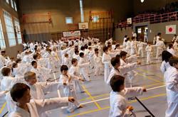 Kodenkai Karate Muay Thai Valais h18