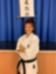 Kodenkai Karate Valais instructeur 1.jpe