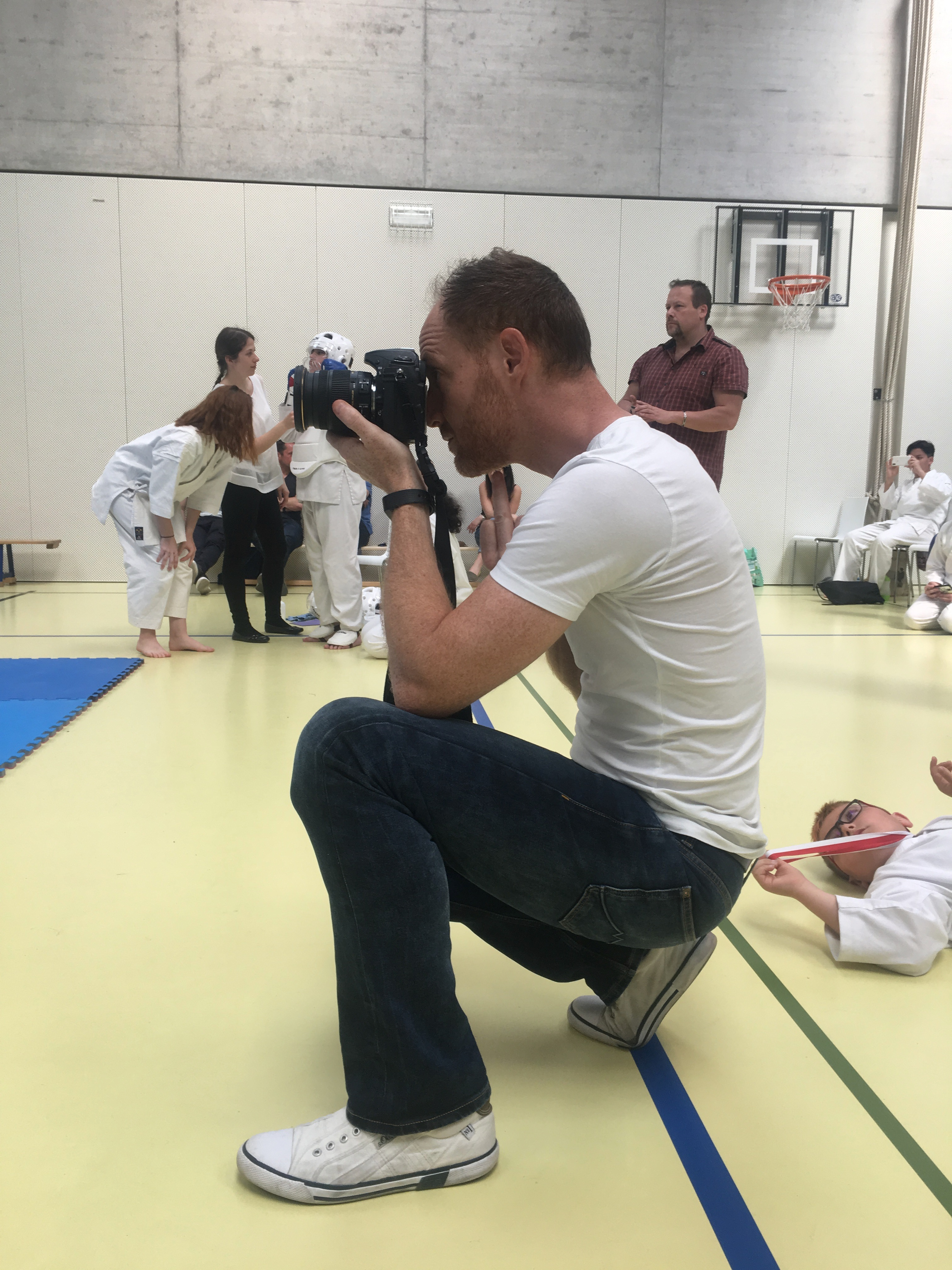 Kodenkai Karate Club Valais 2018-101