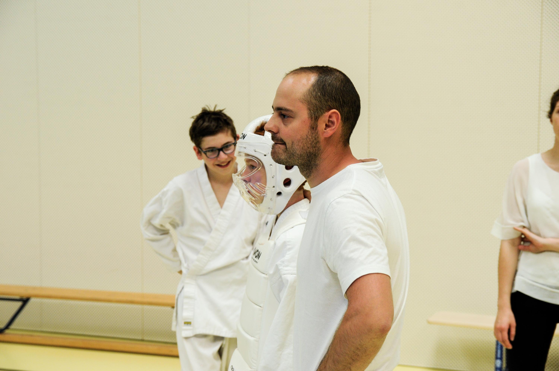 Kodenkai Karate Club Valais 2018-29