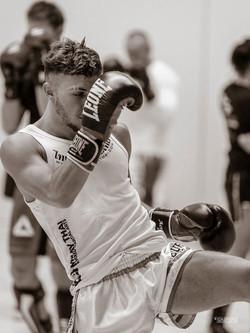 karate valais muay thai kodenkai m6