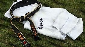 kodenkai karate valais club I11.jpg