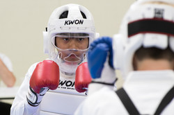 Kodenkai Karate Club Valais 2018-99