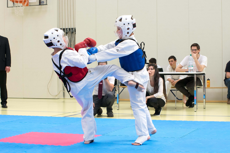 Kodenkai Karate Club Valais 2018-46