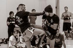 karate valais muay thai kodenkai f10