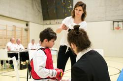 Kodenkai Karate Club Valais 2018-14