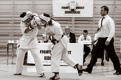 Karate Club Valais Kodenkai 0036