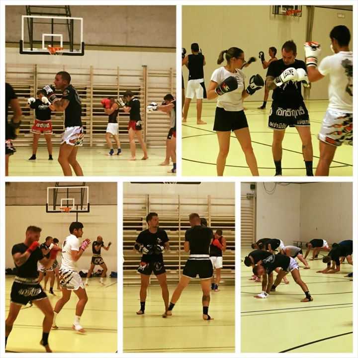 Kodenkai Karate Muay Thai Valais h3