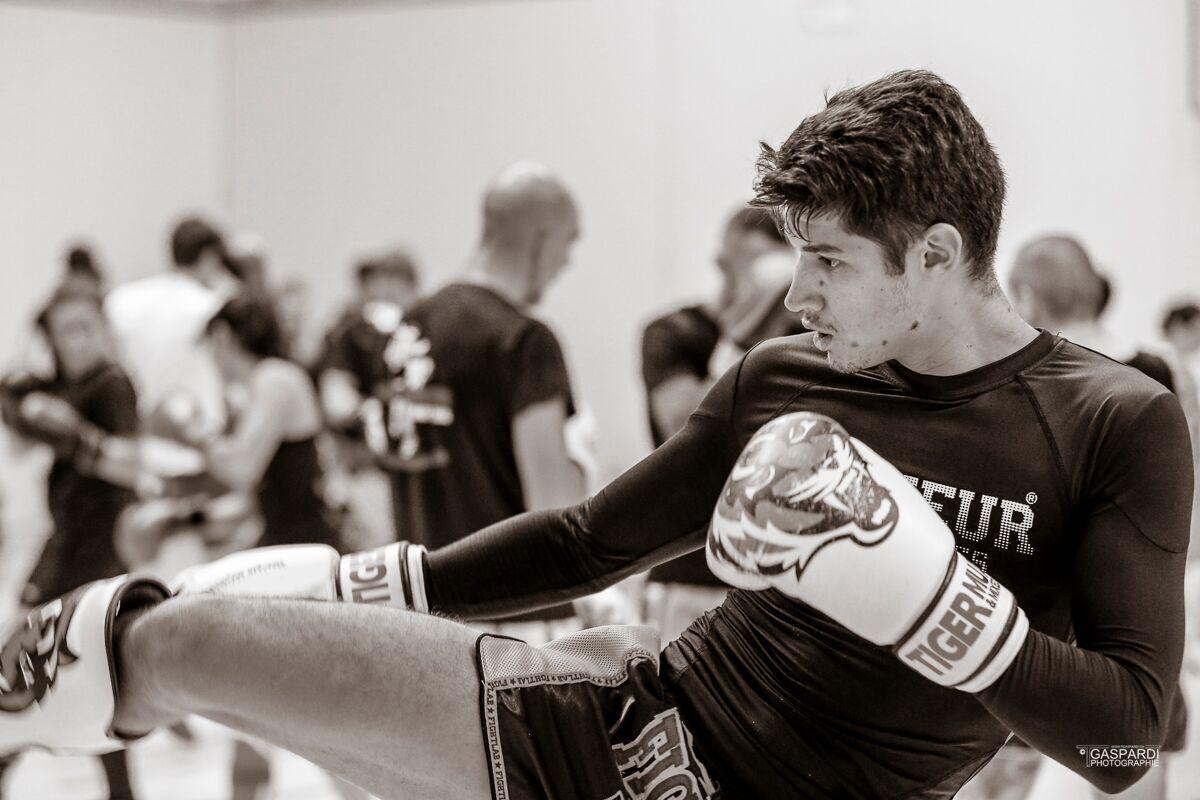karate valais muay thai kodenkai f17