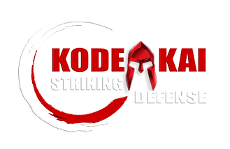 cours self defense valais kodenkai
