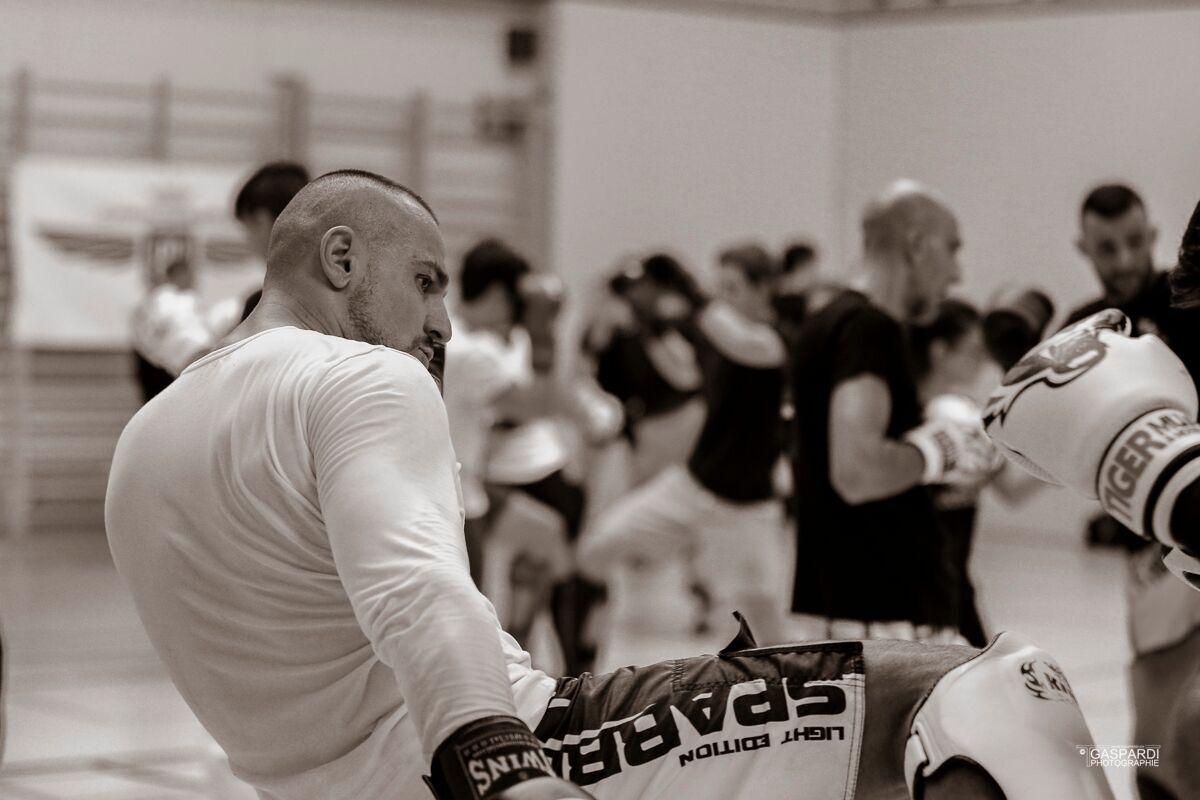 karate valais muay thai kodenkai f18