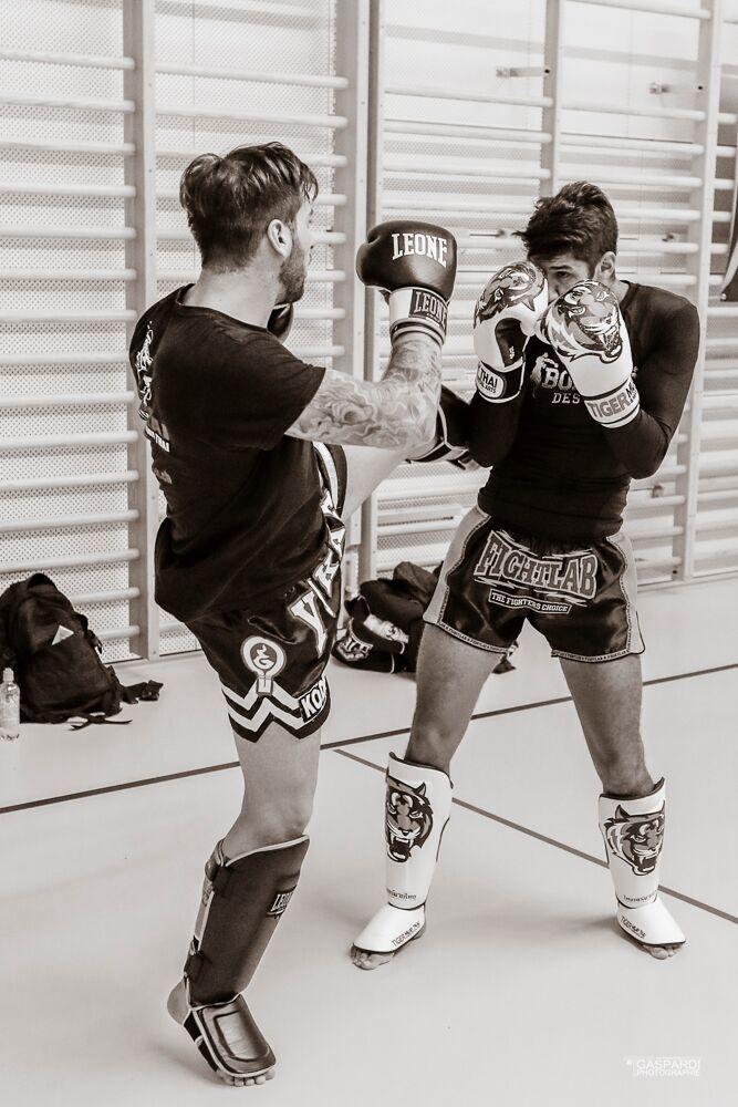 karate valais muay thai kodenkai p15
