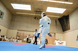 Kodenkai Karate Club Valais 2018-28