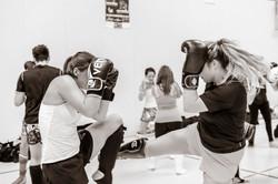 karate valais muay thai kodenkai m19