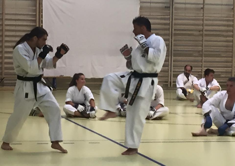 Kodenkai Karate Club Valais z3