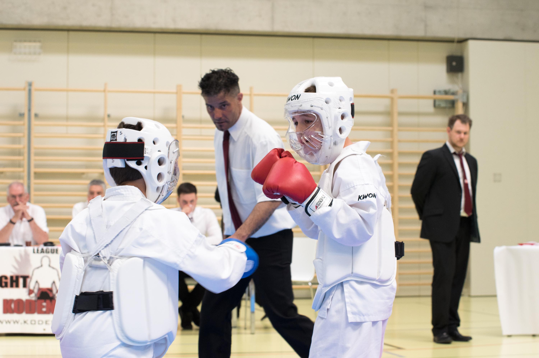 Kodenkai Karate Club Valais 2018-41