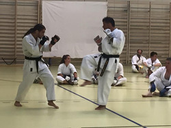 Kodenkai Karate Club Valais z9