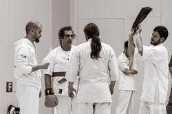 Karate Club Valais Kodenkai 0033