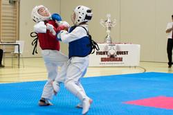 Kodenkai Karate Club Valais 2018-68