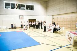 Kodenkai Karate Club Valais 2018-97