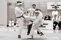 Karate Club Valais Kodenkai 0012