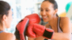 Kodenkai Fit Boxing Valais.jpg