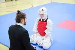 Kodenkai Karate Club Valais 2018-91