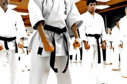 Kodenkai Karate Muay Thai Valais h13
