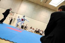 Kodenkai Karate Club Valais 2018-69