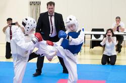 Kodenkai Karate Club Valais 2018-58