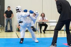 Kodenkai Karate Club Valais 2018-38