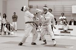 Karate Club Valais Kodenkai 0013