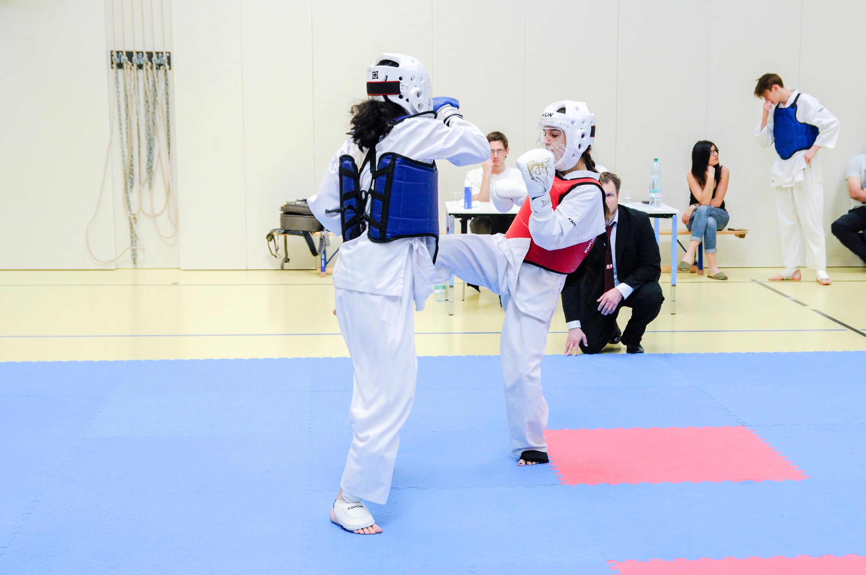 Kodenkai Karate Club Valais 2018-90
