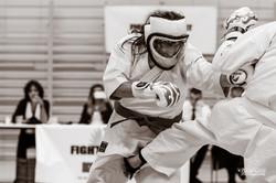 Karate Club Valais Kodenkai 0026
