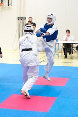 Kodenkai Karate Club Valais 2018-60