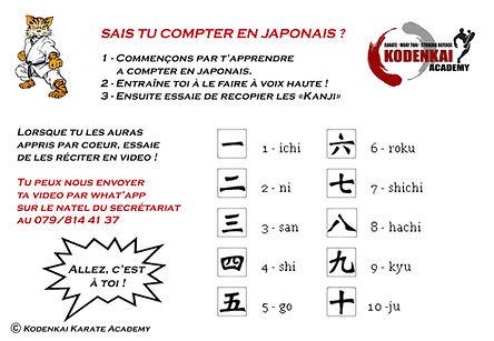 Compter en japonais Kodenkai.jpg