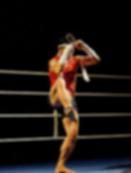 Kodenkai Karate Club Valais Muay Thai Self Defense p136