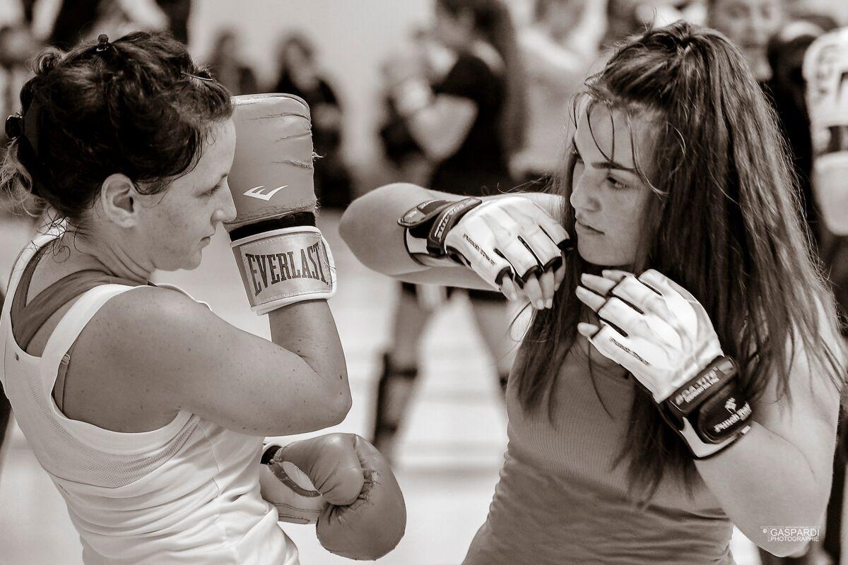 karate valais muay thai kodenkai p6