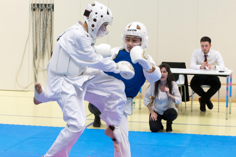 Kodenkai Karate Club Valais 2018-55